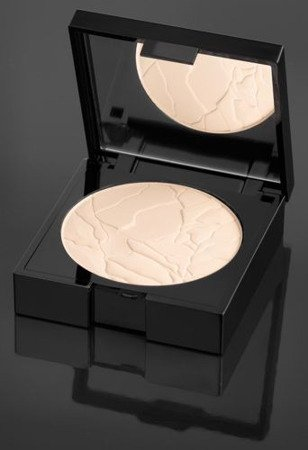 Puder ALCINA Matt Sensation Powder light